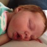 houston midwife